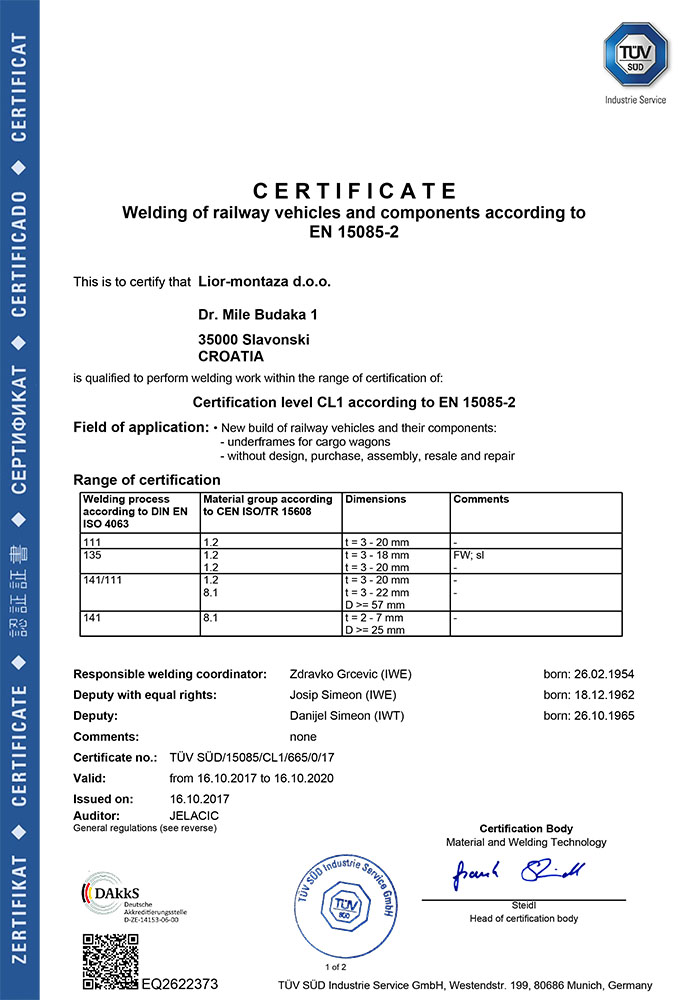 uvjerenje_željezn EN150852-engl 2017-1