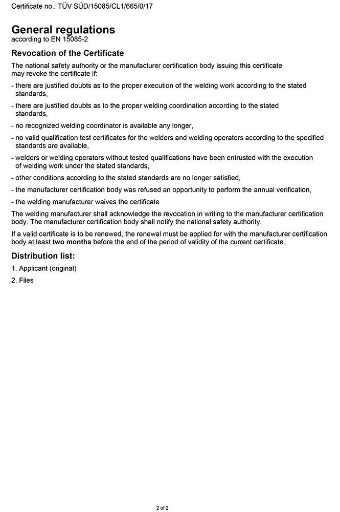 uvjerenje_željezn EN150852-engl 2017-2